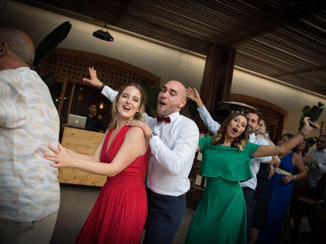 La boda de Marta y Alex en Odena, Barcelona 102