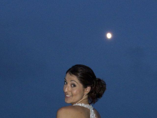 La boda de Aida y Ernest en Miami-platja, Tarragona 34