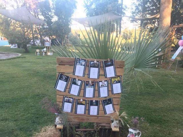 La boda de Roberto y Tania en Málaga, Málaga 22
