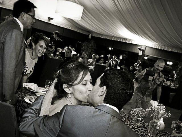 La boda de Eliezer y Paola en Constanti, Tarragona 47
