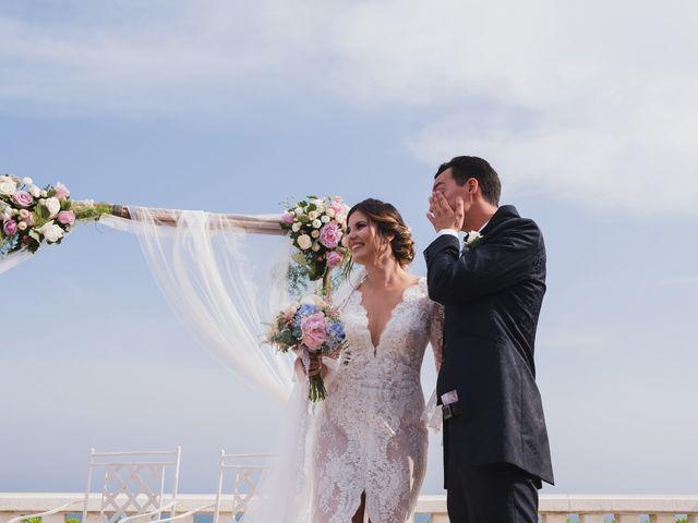 La boda de Elsa y Pablo en Vilanova I La Geltru, Barcelona 16