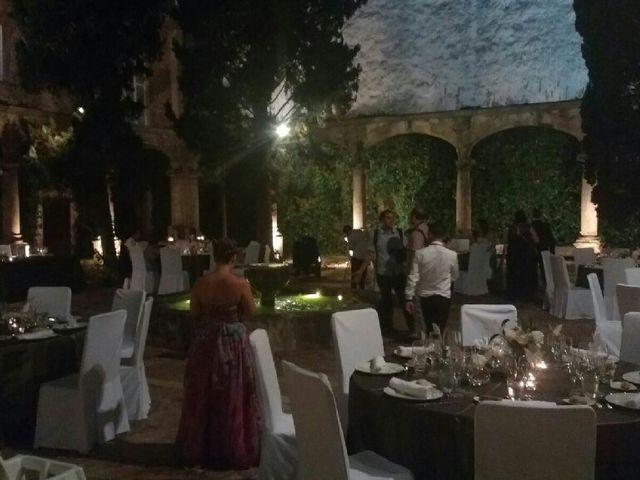 La boda de Jjose y Alicia en Calvià, Islas Baleares 7