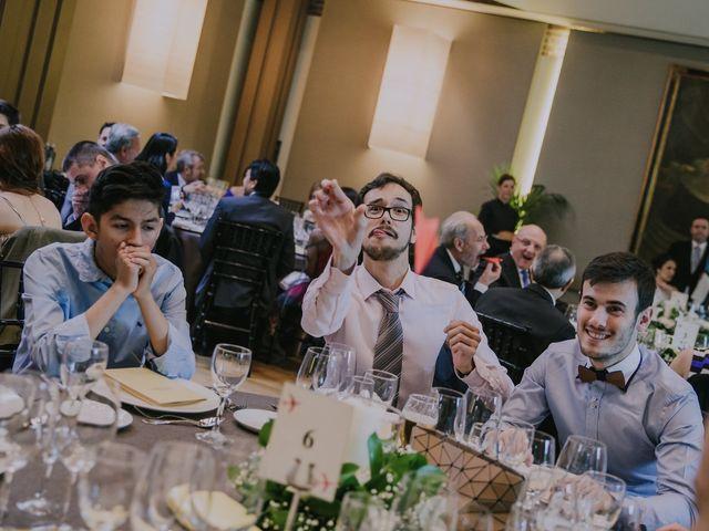 La boda de Nacho y Stefania en Boadilla Del Monte, Madrid 22