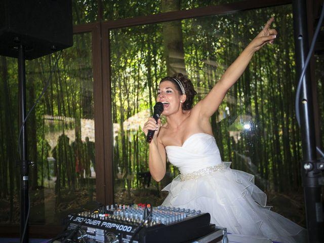 La boda de Javi y Garbiñe en Bakio, Vizcaya 39