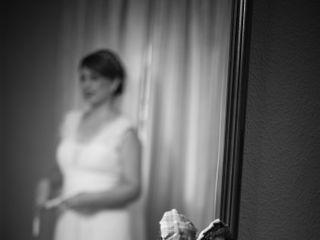 La boda de Silvia y Daniel 2