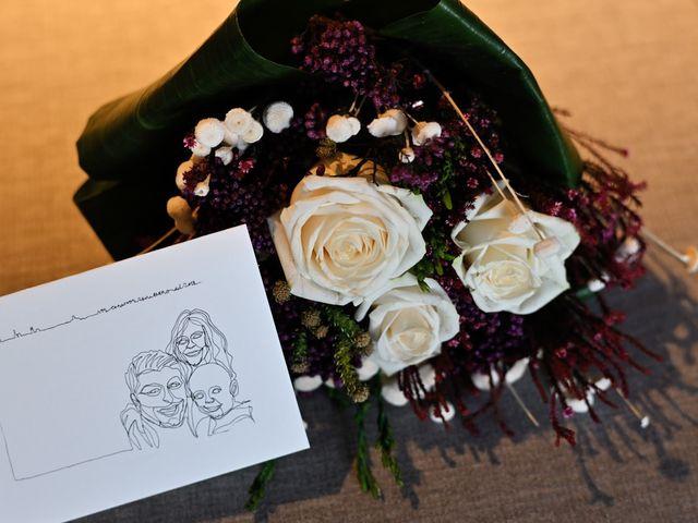 La boda de Mario y Sandra en Logroño, La Rioja 16