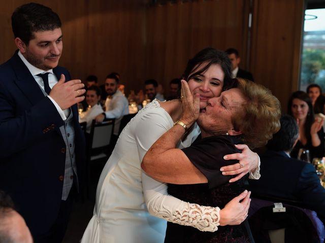 La boda de Mario y Sandra en Logroño, La Rioja 21