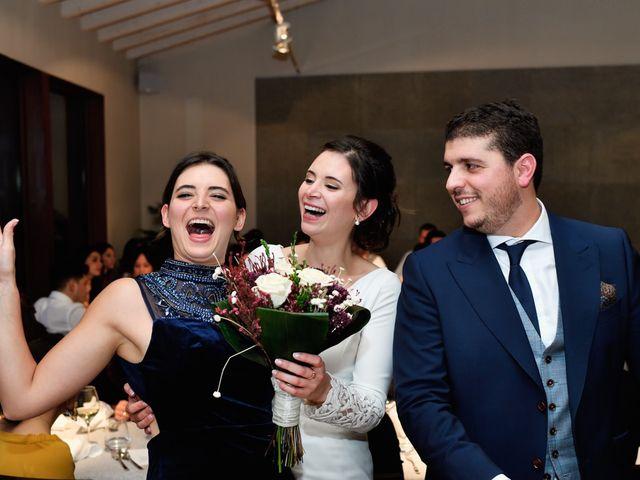 La boda de Mario y Sandra en Logroño, La Rioja 23