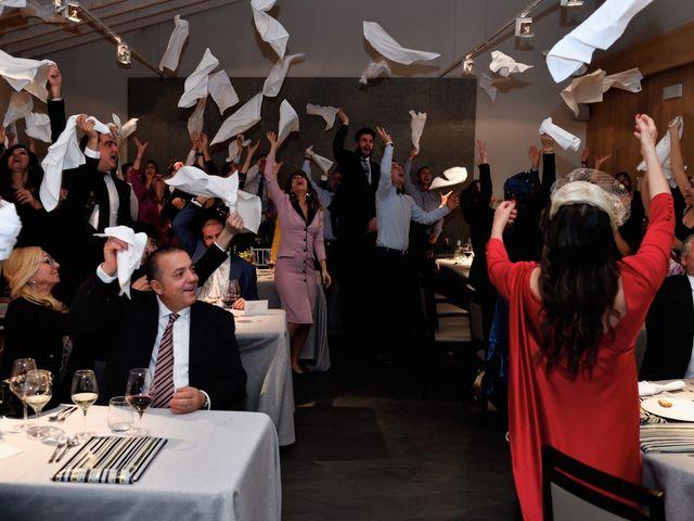 La boda de Mario y Sandra en Logroño, La Rioja 24