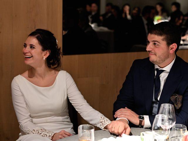 La boda de Mario y Sandra en Logroño, La Rioja 26