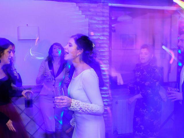 La boda de Mario y Sandra en Logroño, La Rioja 33