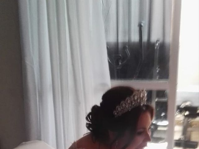 La boda de Javi y Sandra en Palma De Mallorca, Islas Baleares 12