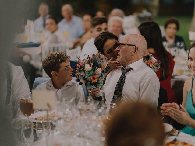 La boda de Jonathan y Sonia en Dos Hermanas, Sevilla 101