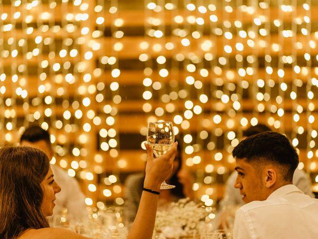 La boda de Noemí y Isaac en Sentmenat, Barcelona 27