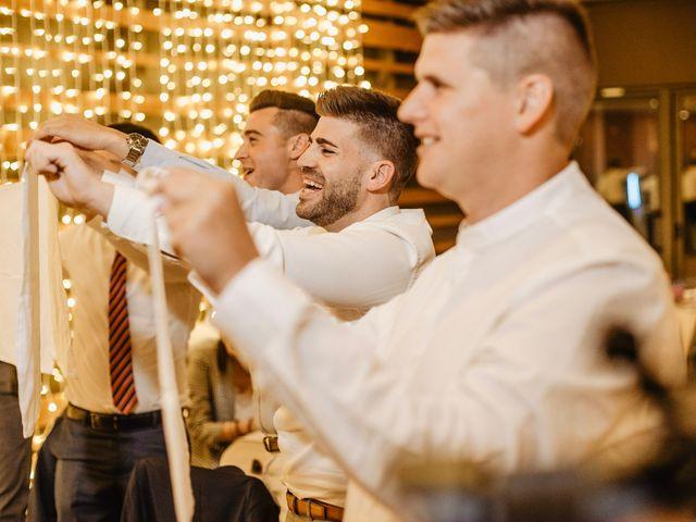 La boda de Noemí y Isaac en Sentmenat, Barcelona 33