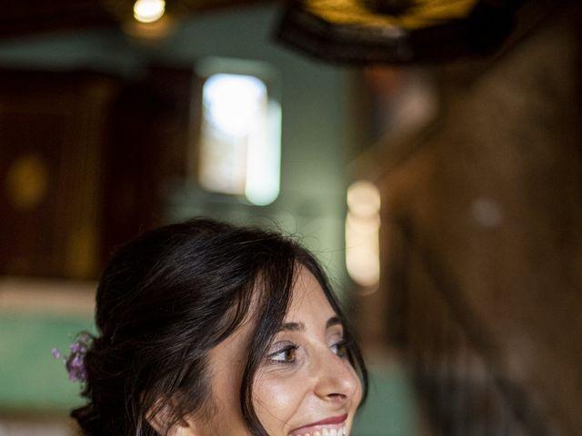 La boda de Pere y Caterina en Campos, Islas Baleares 34