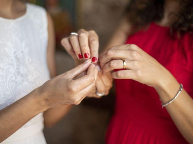 La boda de Pere y Caterina en Campos, Islas Baleares 39