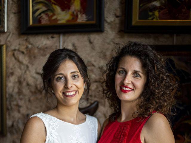 La boda de Pere y Caterina en Campos, Islas Baleares 40