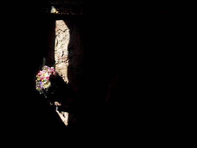 La boda de Pere y Caterina en Campos, Islas Baleares 42