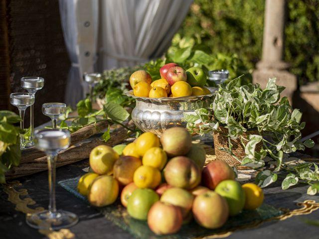 La boda de Pere y Caterina en Campos, Islas Baleares 47