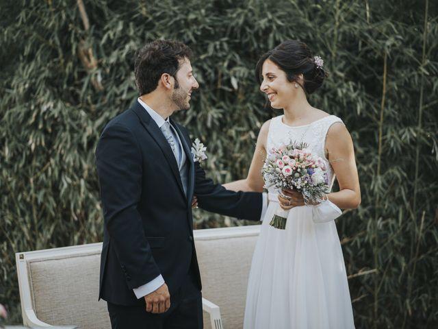 La boda de Pere y Caterina en Campos, Islas Baleares 53