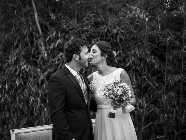 La boda de Pere y Caterina en Campos, Islas Baleares 54