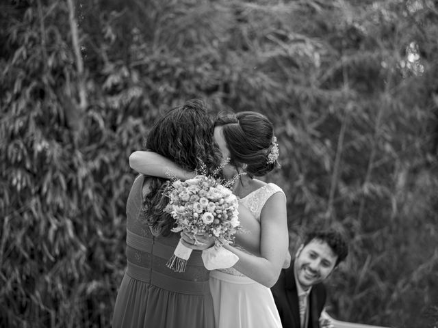 La boda de Pere y Caterina en Campos, Islas Baleares 57