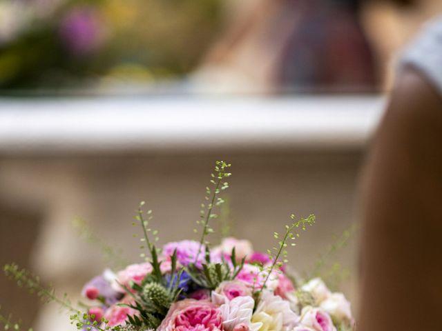 La boda de Pere y Caterina en Campos, Islas Baleares 60