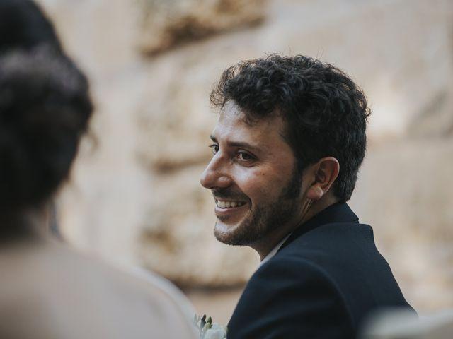 La boda de Pere y Caterina en Campos, Islas Baleares 61