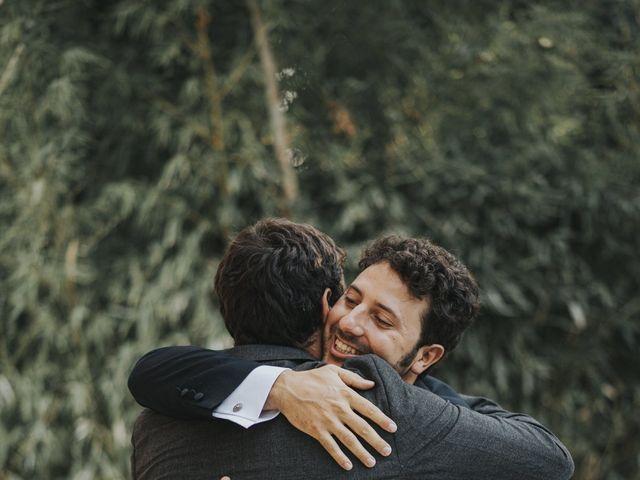 La boda de Pere y Caterina en Campos, Islas Baleares 63
