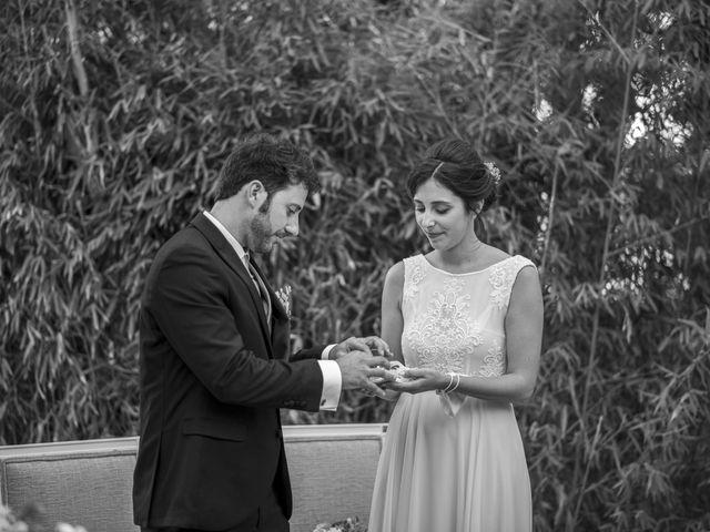 La boda de Pere y Caterina en Campos, Islas Baleares 64