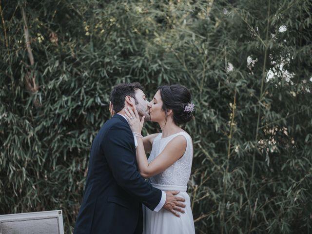 La boda de Pere y Caterina en Campos, Islas Baleares 66