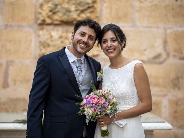 La boda de Pere y Caterina en Campos, Islas Baleares 67