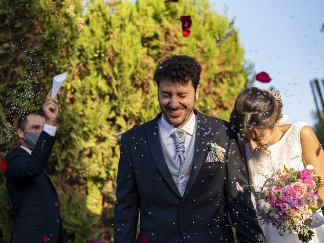 La boda de Pere y Caterina en Campos, Islas Baleares 68