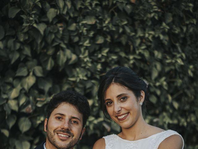 La boda de Pere y Caterina en Campos, Islas Baleares 69