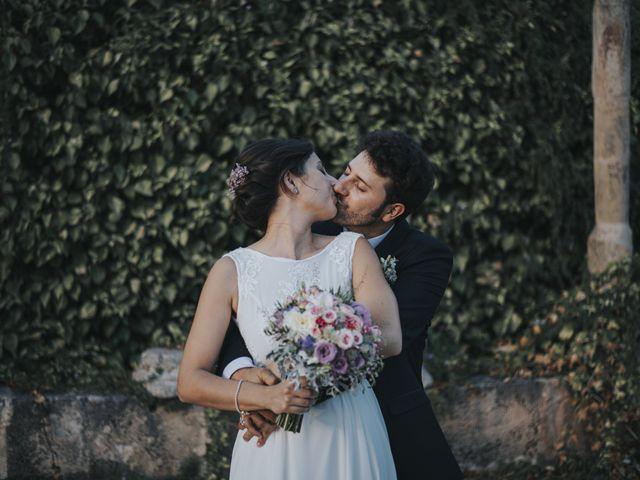 La boda de Pere y Caterina en Campos, Islas Baleares 70