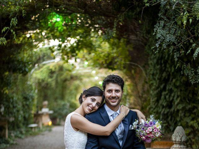 La boda de Pere y Caterina en Campos, Islas Baleares 2