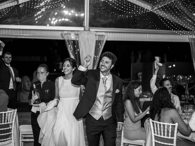 La boda de Pere y Caterina en Campos, Islas Baleares 81
