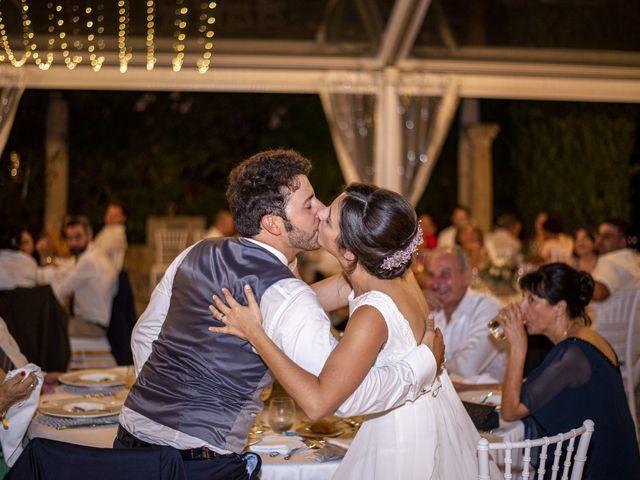 La boda de Pere y Caterina en Campos, Islas Baleares 83