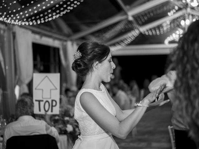 La boda de Pere y Caterina en Campos, Islas Baleares 84