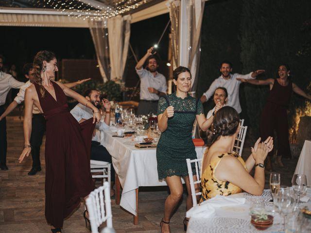 La boda de Pere y Caterina en Campos, Islas Baleares 89