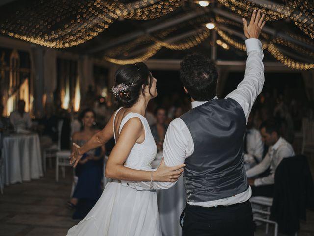 La boda de Pere y Caterina en Campos, Islas Baleares 93