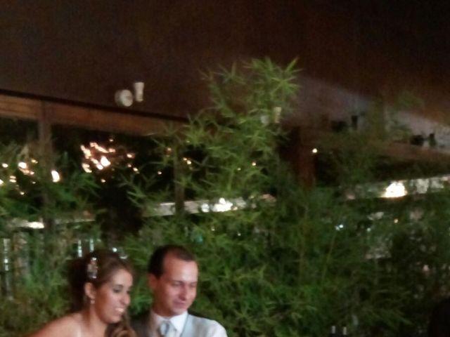 La boda de David y Patricia en Toledo, Toledo 7