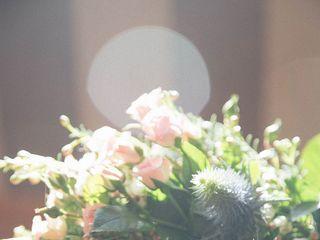 La boda de Ainhoa y Sergio 2