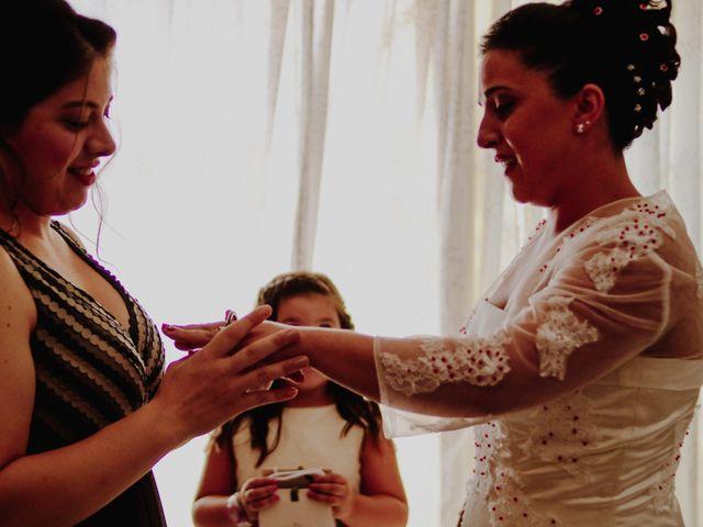 La boda de Juan y Ana en Altafulla, Tarragona 24