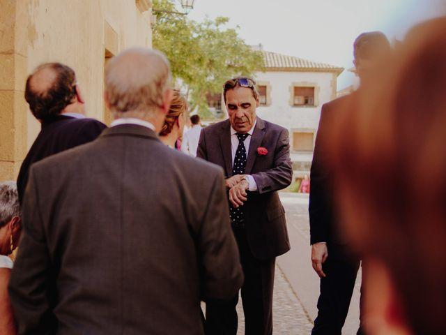 La boda de Juan y Ana en Altafulla, Tarragona 26