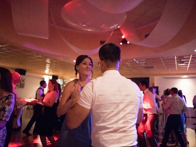La boda de Raul y Noemi en Cartagena, Murcia 28