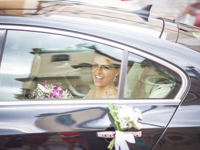 La boda de Juanlu y Beatriz en Don Benito, Badajoz 29