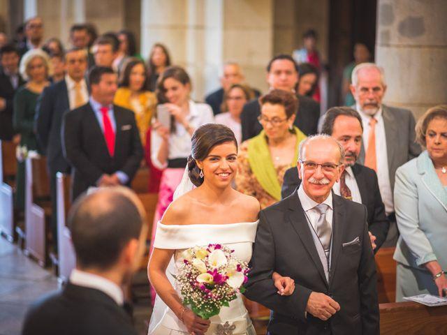 La boda de Juanlu y Beatriz en Don Benito, Badajoz 31