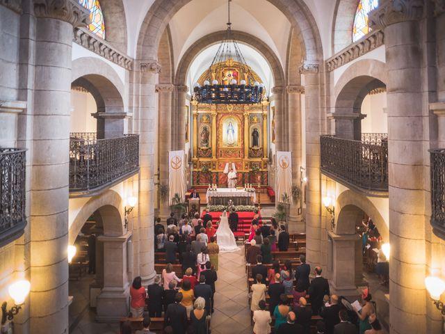 La boda de Juanlu y Beatriz en Don Benito, Badajoz 32